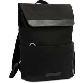 Timbuk2 Foundry Pack jet black